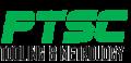 บริษัท เพรสซิชั่น ทูลลิ่ง เซอร์วิส จำกัด (PTSC)