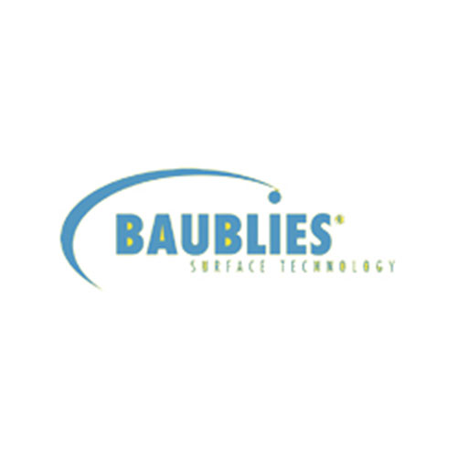 baubloes