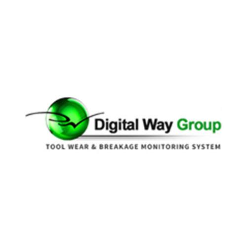 digital-way-froup